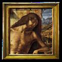Carpaccio – Art Wallpapers logo