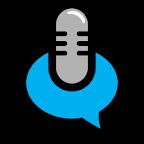 JukeVox Messenger