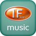 IF Music icon