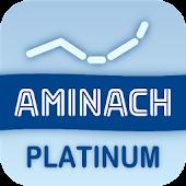 AMINACH PLATINUM