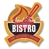 The Soul Food Bistro