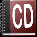 Ceramic Directory icon