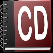 Ceramic Directory