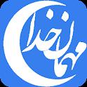رمضان جامع icon
