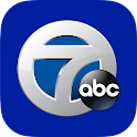 WXYZ Channel 7 Detroit