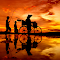 IMG_20150302_180411 copy.jpg