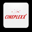 Cineplexx Srbija icon