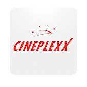 Cineplexx Srbija
