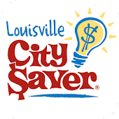 Louisville City Saver 2014
