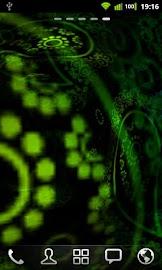 Alien Shapes FULL Screenshot 5