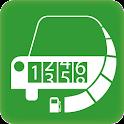 Mobile EPP Ewidencja Przebiegu icon