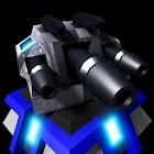 Robo Defense icon