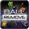 Ball Remove APK Icon