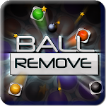 Ball Remove 1.0 Apk