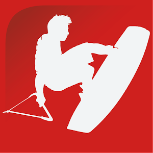 download WakeTips apk