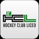 HC Liceo icon