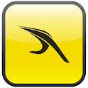 US Yellow Pages for Android™
