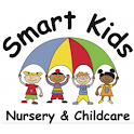 Smart Kids Nursery & Childcare icon