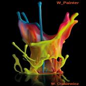 W Painter