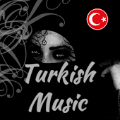 Turkish Music FREE