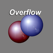 Overflow Classic
