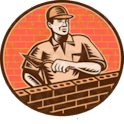 Three Guys Masonry icon