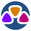 AWD - PHP/HTML/CSS/JS IDE icon