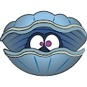 Magic Clam icon