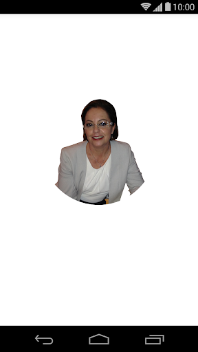 Monica Pretto Apk Download 1