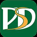 Pendleton SD icon