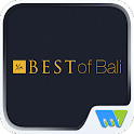 BEST OF BALI icon