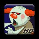 Carnival of Horrors Lite logo