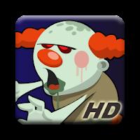 Carnival of Horrors Lite 2.0.4