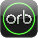 Orb Controller icon