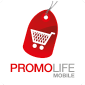 Promolife Mobile