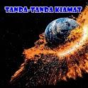 Tanda-tanda Kiamat icon