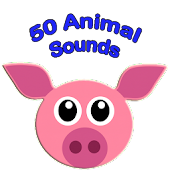50 Animal Sounds