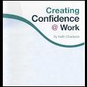 CBT : Confidence @ Work icon