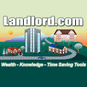 Landlord Tenant Laws Free icon