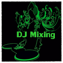 Virtual Dj - Courses icon