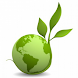 Green Building Guide & Quiz