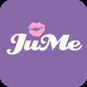 JuMe 交友 icon