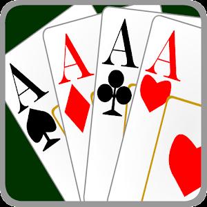 Dubai Poker Machine