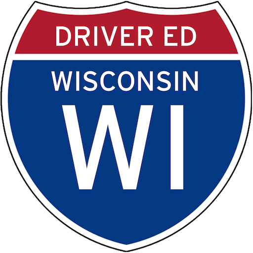 Wisconsin DMV Reviewer