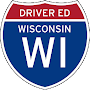 Wisconsin DMV Reviewer APK icon