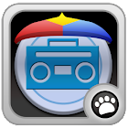 Pinoy Radio icon