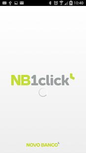 NB1click - náhled