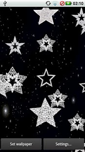 Diamond Stars Lucky Stars Live - screenshot thumbnail