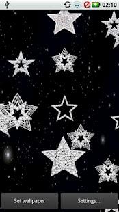 Diamond Stars Lucky Stars Live- screenshot thumbnail