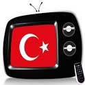 Online Turkish TV icon